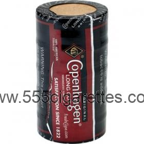 Copenhagen Long Cut Smokeless Tobacco