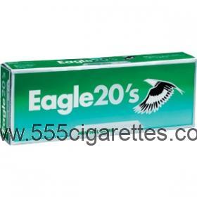 online cigarettes shop by 555cigarettescom