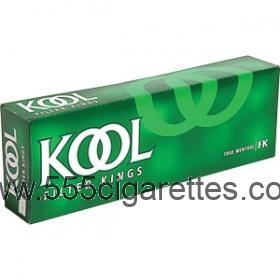 Buy next blue cigarettes online UK