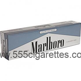cigarette price ny state