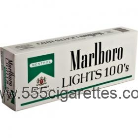 Cigarettes Gauloises outlet South Carolina