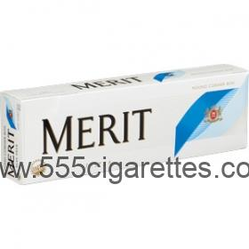Black mild cigarettes vs cigarettes Kent